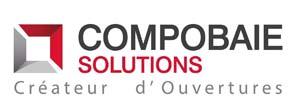 COMPOBAIE SOLUTIONS SAS
