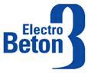 ELECTRO BETON