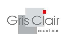 GRIS CLAIR – SAS EXINCOURT BETON
