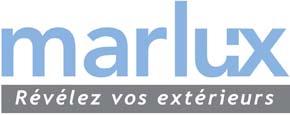MARLUX SAS