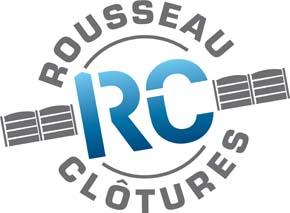 ROUSSEAU CLOTURES