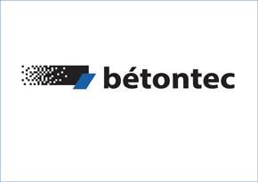 BETONTEC