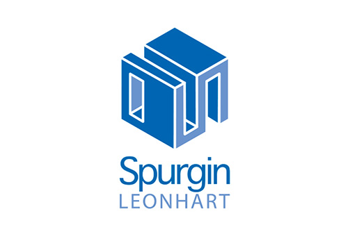 SPURGIN-LEONHART