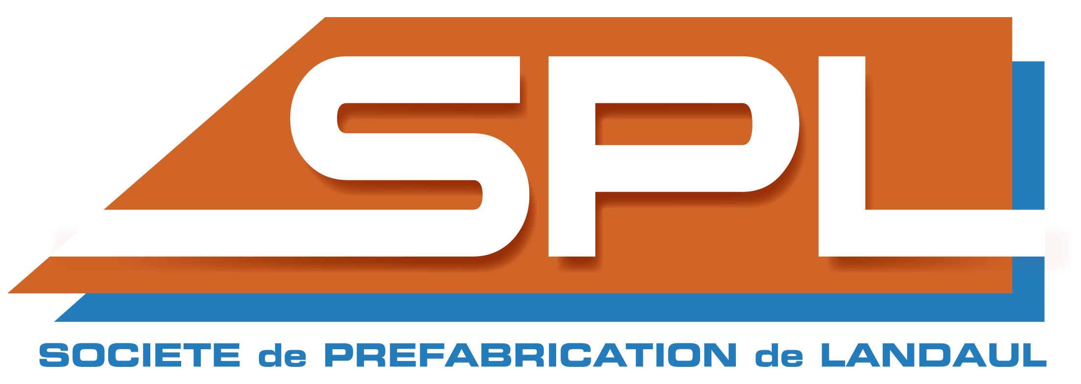 SPL – SOCIETE DE PREFABRICATION DE LANDAUL